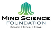 Mind Science Foundation