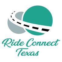 Ride Connect Texas