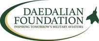Daedalian Foundation