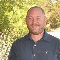 Nonprofit Council CMO Jerry W. Moore
