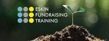 Eskin Fundraising Training