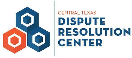 Central Texas Dispute Resolution Center