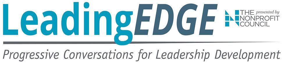 Leading Edge logo.jpg