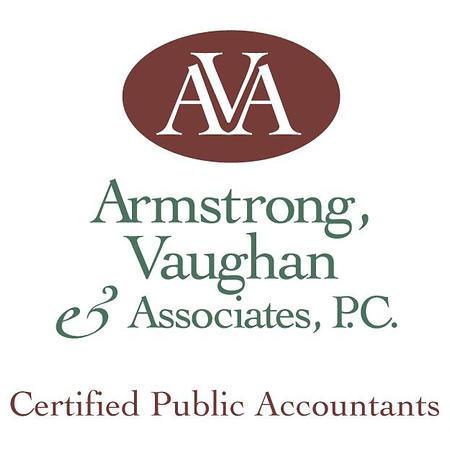 Armstrong Vaughan & Associates