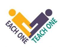 Each One Teach One, Inc.