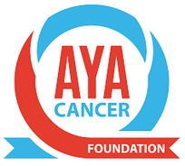 Aya Cancer Foundation