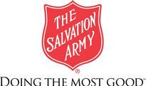Salvation Army San Antonio Command