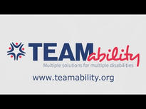 TEAMability Inc.