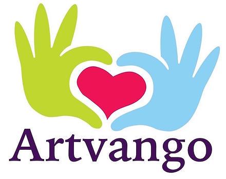 Artvango