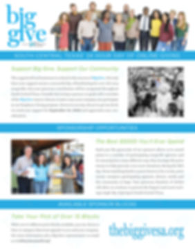 2020 Big Give Sponsor Sheet.jpg