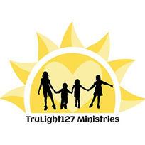TruLight127 Ministries
