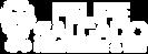 logo_felipe_salgado_17.png
