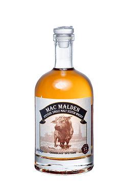 Whisky Mac Malden HD.jpg