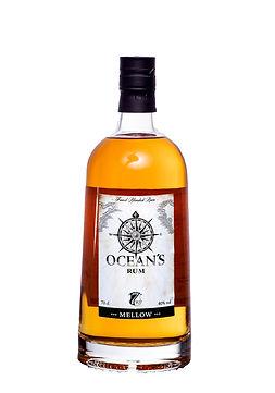 Rum Océan HD.jpg