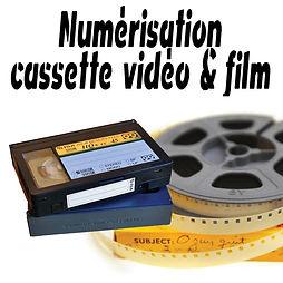 Numérisation cassettes et film.jpg
