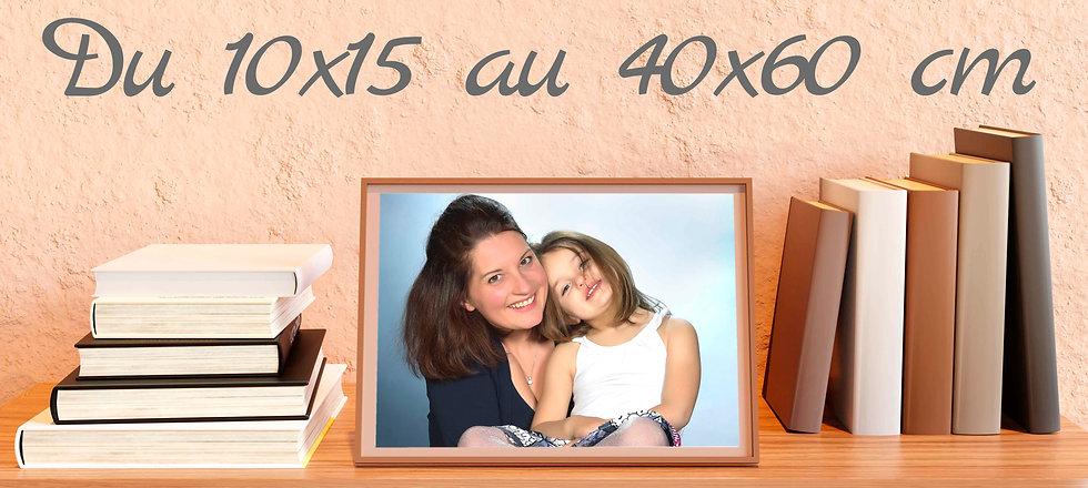 Cadre album 10x15.jpg