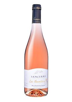 La gemière Sancerre Rosé 2021-12-13-75CL HD.jpg