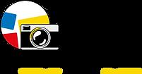 LePhotographe-Logo-01 Bord cadre.png