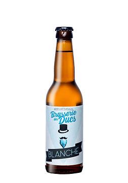 Bière Brasserie des Ducs Blanche HD.jpg