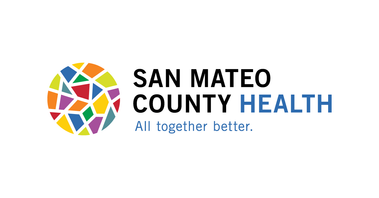 san mateo medical .png