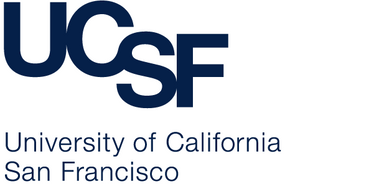 ucsf_plus_w30.png