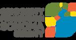 cfsc-logo-2018.png