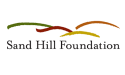 logo-sand-hill-foundation.png
