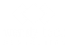 Wendy Todd Logo-01.png