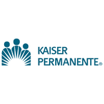 Kaiser-Permanente-300-1.png