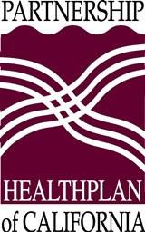 Partnership_HealthPlan_of_California_(PH