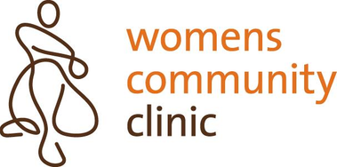 WomensCommunityClinicLogo_color_standard
