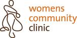 WomensCommunityClinicLogo_color_standard