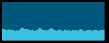 hpsm-logo.png