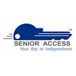 senior access.png