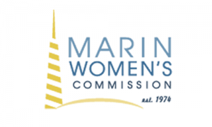 Marin-Womens-Commission-300x180.png