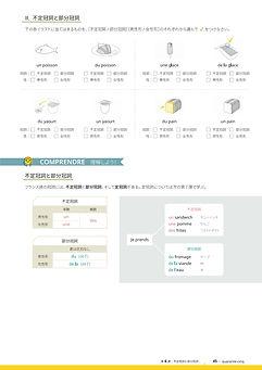 L6-OCP[2].jpg