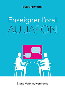 Enseigner l'oral au Japon - cover.jpg