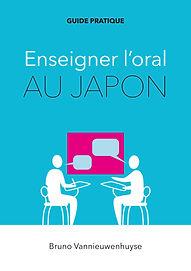 Enseigner l'oral au Japon - cover.jpg