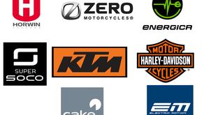 Quelles motos électriques sur le marché ?