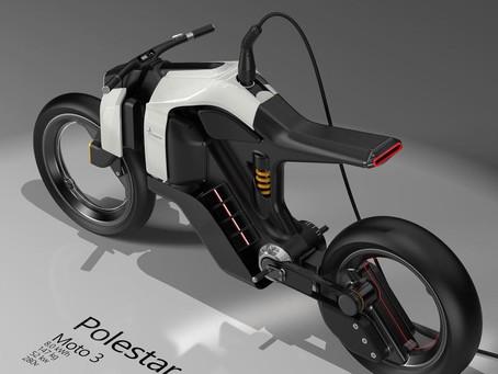 Copie de 10 concepts motos électriques! Partie 2/4