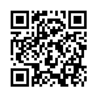 B707B695-723B-48A7-846C-E192C8FCE454_4_5005_c.jpeg