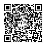 A577B2BE-5554-487E-8C20-9ADA115B2F27_4_5