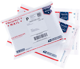 usps envelope.jpg
