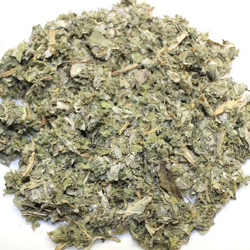 Artichoke Leaf - 1oz