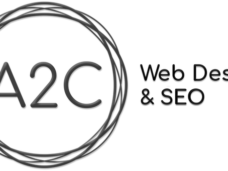 A2C Web Design & SEO Ranked As Top 30 Web Design Agency