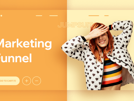 What Is the Marketing Funnel and How Does It Work?