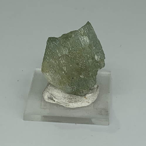 Minerals - Turquoise Crystal for Display