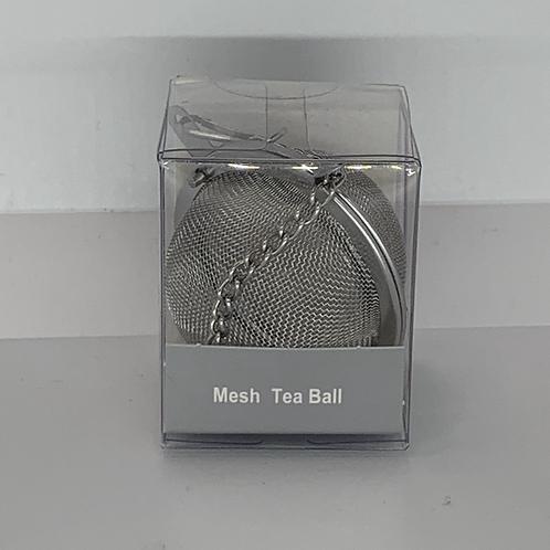 Mesh Tea Ball (Small)