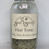 Thumbnail: Hair Tonic Tea Blend 1oz