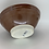 Thumbnail: Decorative Melamine Bowl